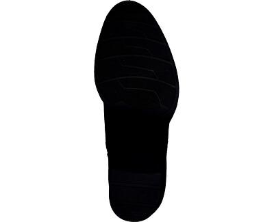 Női bokacipő 1-1-25077-25-001