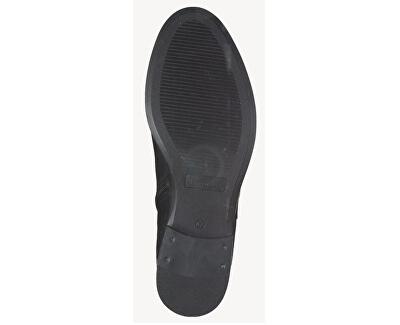 Női bokacipő 1-1-25082-25-001