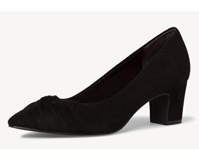 Női alkalmi cipő  1-1-22409-25-001