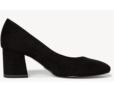 1-1-22427-25-001 női alkalmi cipő