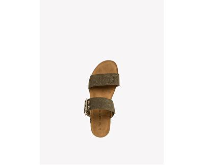 Papuci pentru femei 1-1-27227-24-720