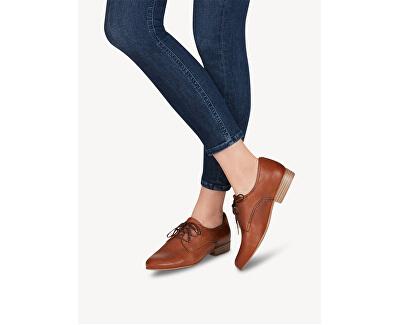 Női félcipő  1-1-23218-25-001