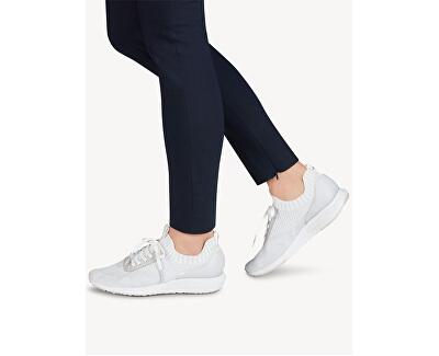 Sneakers da donna 1-1-23714-25 230