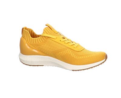 Női sportcipő 1-1-23714-25-600
