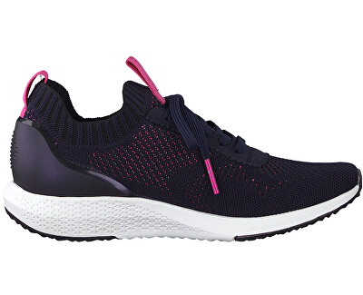 Női sportcipő 1-1-23714-25-870