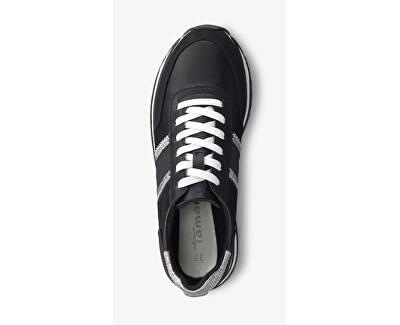 Sneakers da donna 1-1-23737-25-093