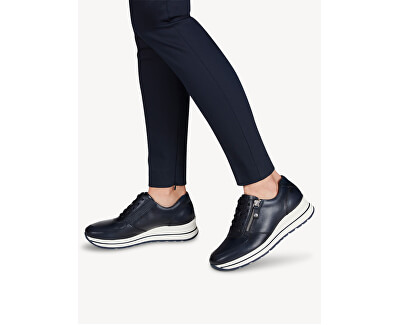 Női sportcipő  1-1-23740-25-850