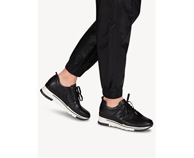 Sneakers da donna 1-1-23745-25-069