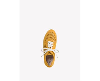 Sneakers da donna 1-1-23745-25-656