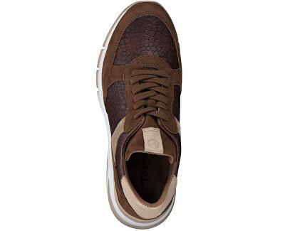 Sneakers da donna 1-1-23782-25-331