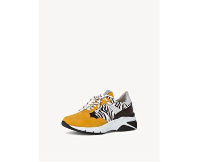 Sneakers da donna 1-1-23782-25 610