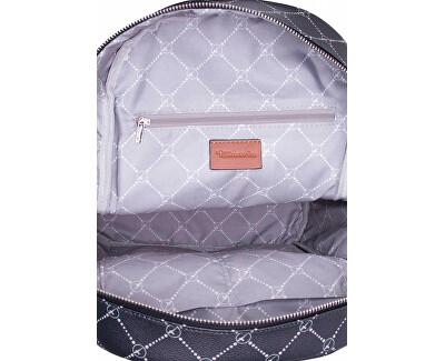 Női hátizsák Anastasia 30111.100