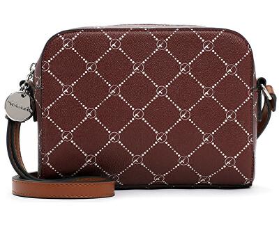 Damenhandtasche  30101.690