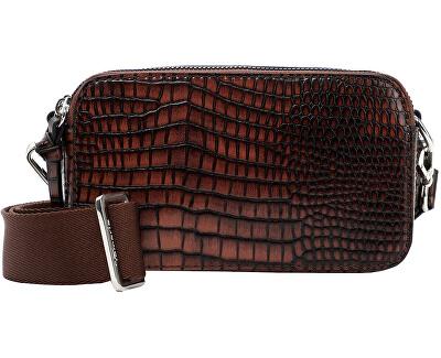 Damenhandtasche Bea 30760.700