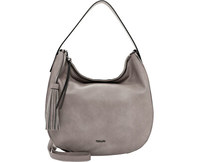 Damenhandtasche 30621.310