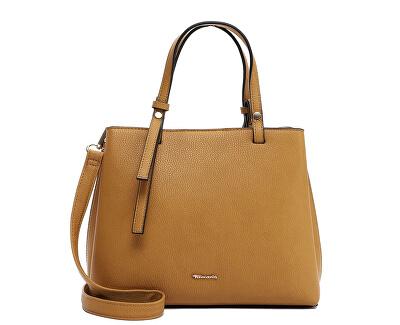 Damenhandtasche  30673.460