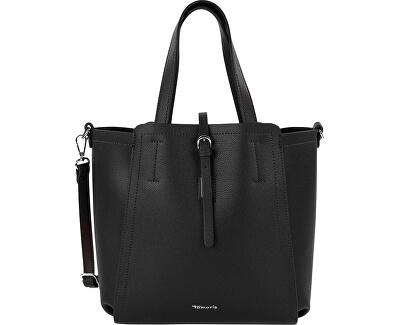 Damenhandtasche  30780.100