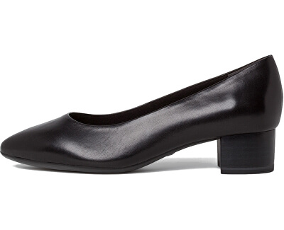 Női alkalmi cipő  -1-1-22300-25-001