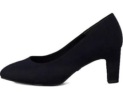 Női alkalmi cipő 1-1-22418-25-805