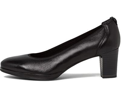 Női alkalmi cipő 1-1-22446-25-001