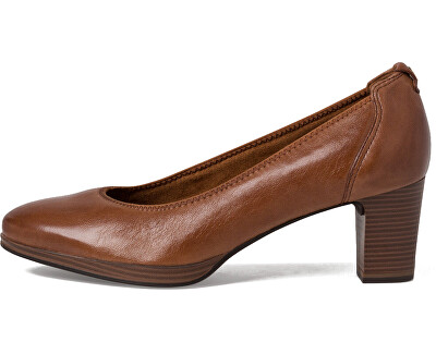 Női alkalmi cipő 1-1-22446-25-306