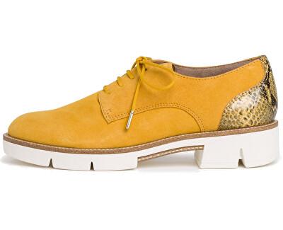 Pantofi pentru femei 1-1-23703-34-602 Sun