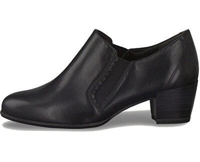 Scarpe senza lacci da donna 1-1-24400-25-001
