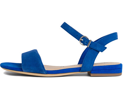 Sandale pentru femei 1-1-28100-24-838 Royal