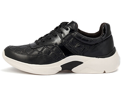 Női sportcipő 1-1-23720-25-035