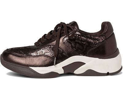 Sneakers da donna 1-1-23720-25-930