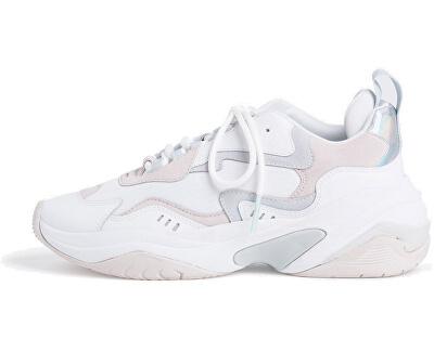 Sneakers da donna 1-1-23738-24-981 Pastel Comb