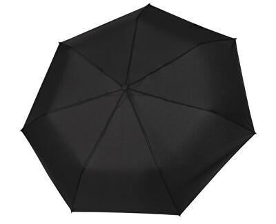Ubrelă pliabilă complet automată pentru femeiTambrella Auto Open/Close Tamaris Black