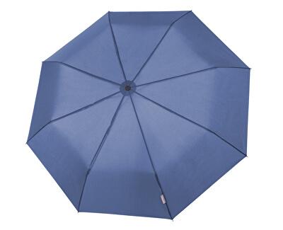 Umbrelă pliabilă pentru femei Tambrella DailyBlue
