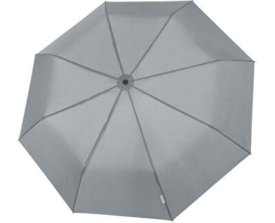 Ombrello da donna pieghevole Tambrella Daily Grey