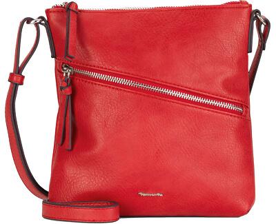 Damenhandtasche  30443.600