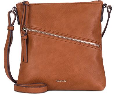 Damenhandtasche  30443.700