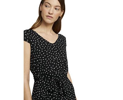 Dámské šaty Regular Fit 1026052.26894