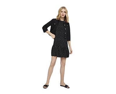 Dámské šaty Regular Fit 1026597.26894
