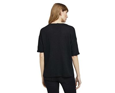 Dámské triko Regular Fit 1025832.14482