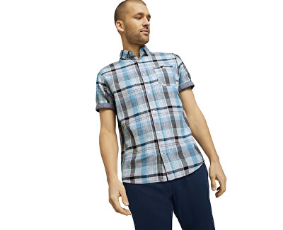 Pánská košile Regular Fit 1025215.26583
