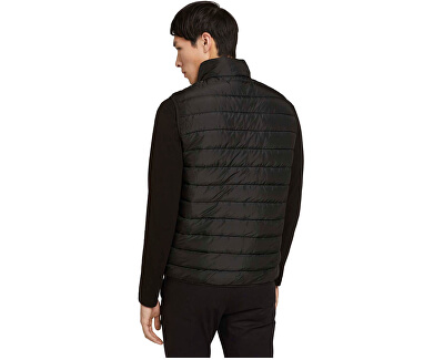 Pánská vesta Regular Fit 1026544.29999