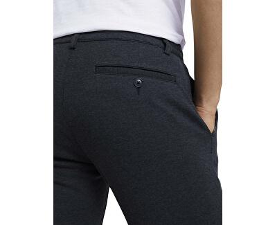 Pánské kalhoty Slim Fit 1026084.11086
