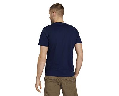 Pánské triko Regular Fit 1025979.10932