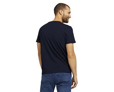 Pánské triko Regular Fit 1008637.10302