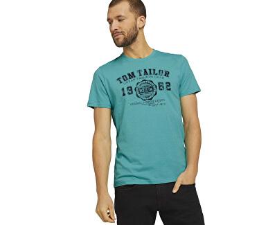 Pánské triko Regular Fit 1008637.26179