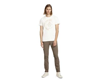 Pánské triko Regular Fit 1019907.10338