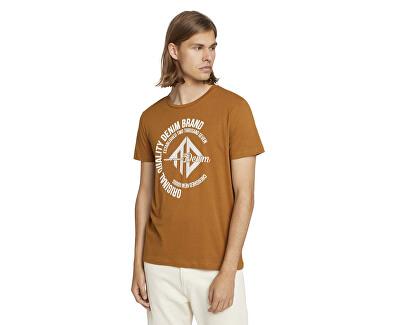 Pánské triko Regular Fit 1019907.25985