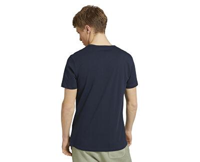 Pánské triko Regular Fit 1026598.10668