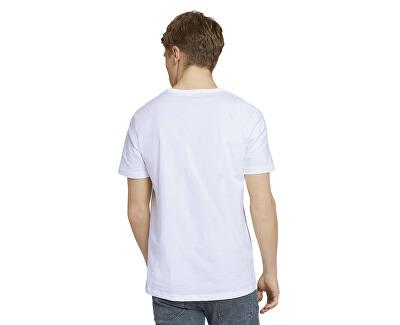 Pánské triko Regular Fit 1026598.20000