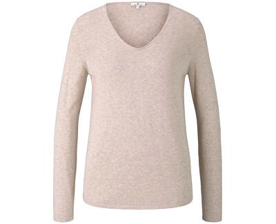 Dámský svetr Regular Fit 1012976.20737